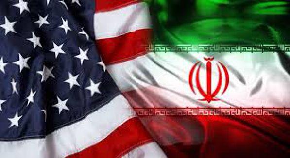 ABD'den İran'a Tehtit...
