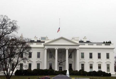 ABD'den Yanukoviç'e çağrı