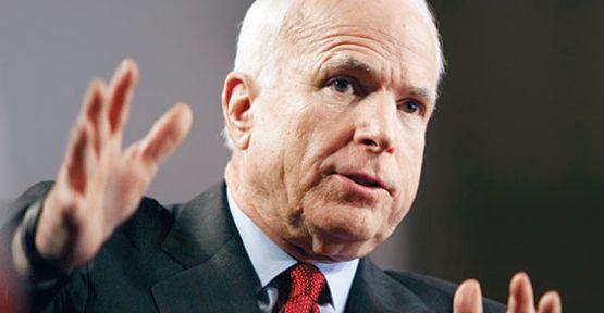 ABD'li Senatör; Mısır'a Yapılan Yardım Askıya Alınsın