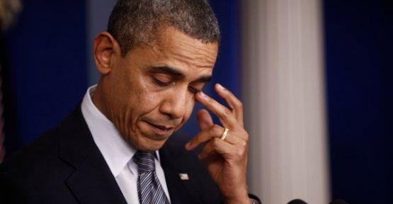 ABD'li Senatörlerden Obama'ya Mısır Çağrısı!