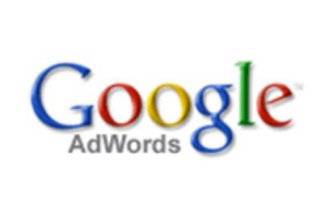Adwords Eğitimi