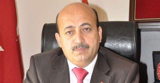 Afyonkarahisar'da MHP seçime hazır