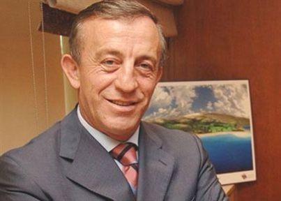 Ağaoğlu'ndan Başbakan'a Sert Eleştiri...