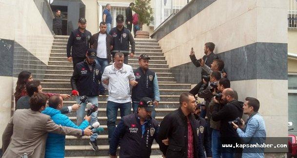 Ahmet Hakan'a saldıranların serbest kalmasına savcıdan itiraz