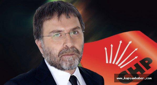 Ahmet Hakan'a yapılan tehdide ilişkin soru önergesi