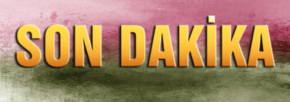 AK Parti'den Ala'ya tepki istifaları