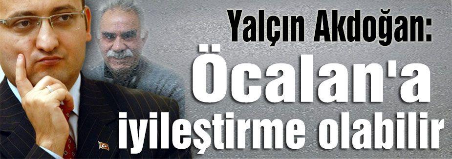 Akdoğan;