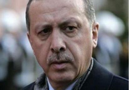 Akil İnsanlar Erdoğan'ın Yasaklarına Takıldı