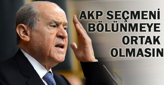 AKP - BDP İşbirliği Açık Koalisyondur