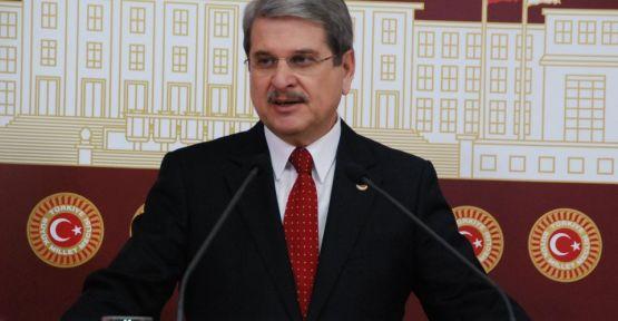 AKP cebimizden Bir Yılda 11 Milyar Lira Para Aldı