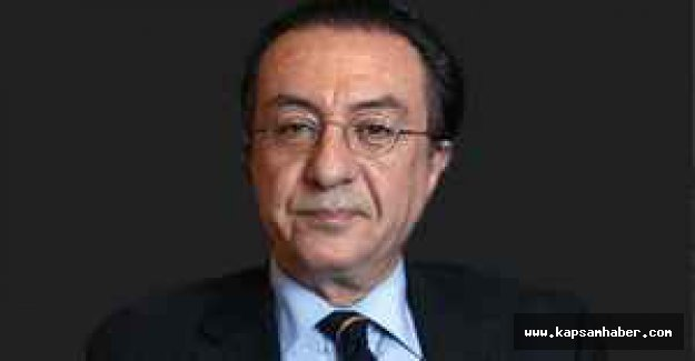 AKP Döneminde bankalar büyüdü sanayi küçüldü