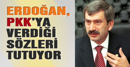 """""""AKP hükümeti milli iradeyi temsil yetkisini kaybetmiştir"""""""
