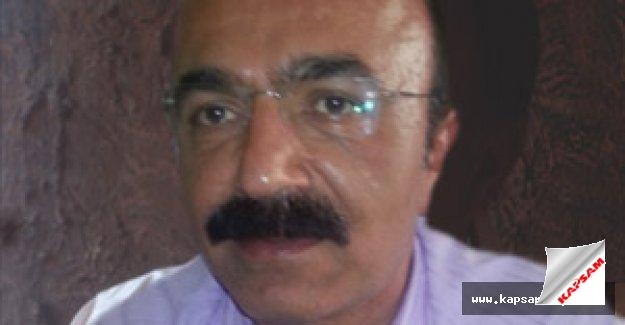 AKP neden illa MHP'yi istiyor?