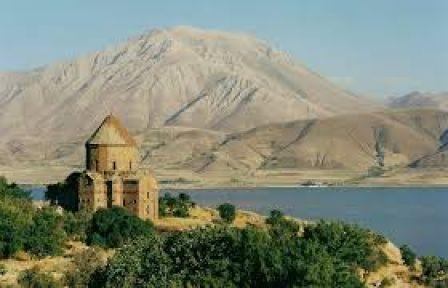 AKP Sayesinde Ermenilerin Hayali Gerçekleşiyor...