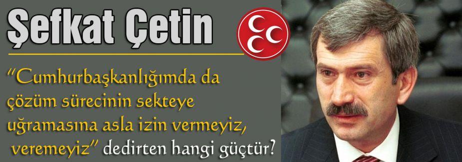 """""""AKP Ülkeyi Kamplara Bölüyor"""""""