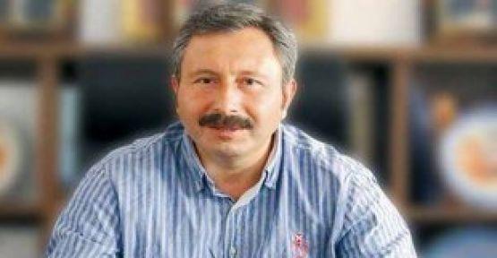 AKP'li Bal; Çözüm sürecinden kaygılıyım