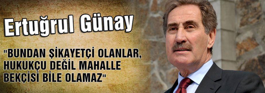 AKP'li Vekil İstifaya Çağırdı