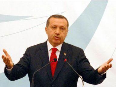 AKP'nin KCK Endişesi...