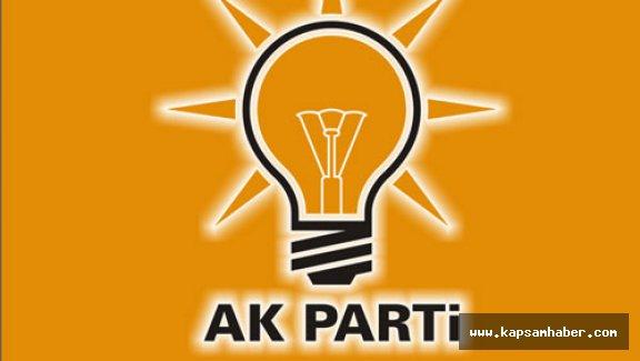 AKP'nin Samsun'da Erken Seçim Stratejisi