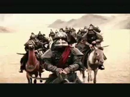 AKP'nin Seçim Şarkısı Çalıntı İddiası...