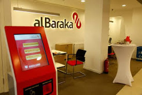 Albaraka Hackathon yöntemini kullanan ilk banka