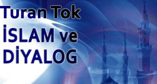 'Allah nezdinde hak din yalnız islamdır