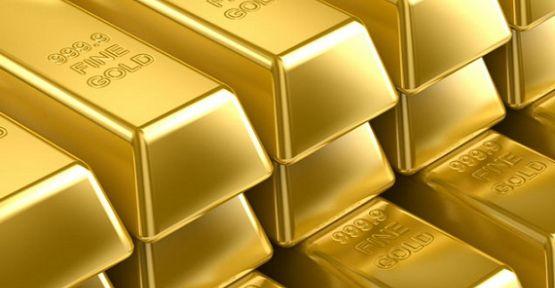 Altın Fiyatları Ne Durumda