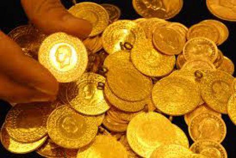 Altın Yatırımcısına Kötü Haber...