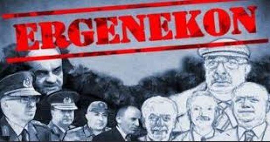 Ankara Gündemi...Partiler Ergenekon'u Konuşuyor...