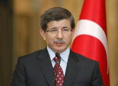 Ankara Suriye'yi Uyardı...