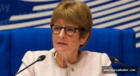 APKM Başkanı: Doğan Grubu'na saldırı ve soruşturma endişe verici