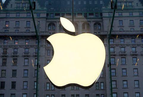 Apple geri ödeme yapacak