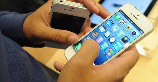 Apple yeni nesil sensör geliştiriyor
