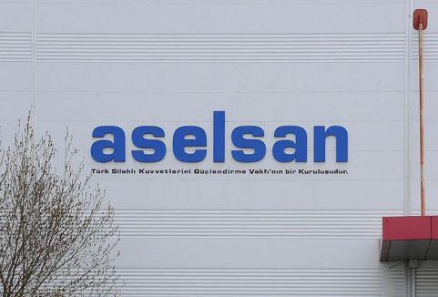 ASELSAN'dan Sivas'a yatırım...