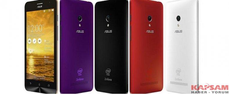 Asus Telefon: Fiyat/Performans Ürünleri