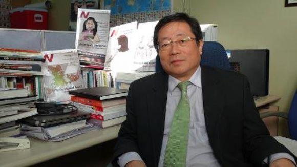 Asya Gazeteciler Cemiyeti: Hidayet Karaca ve diğer gazeteciler serbest kalmalı