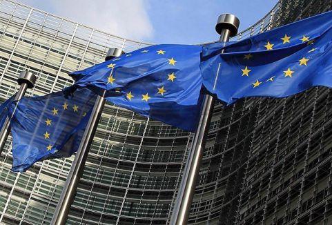 Avrupa Birliği İsrail'i uyardı...