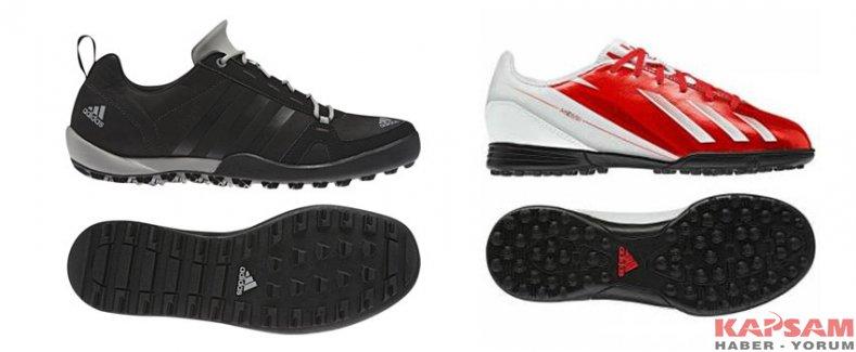 Ayakkabı: Ayak Sağlığının Sırrı
