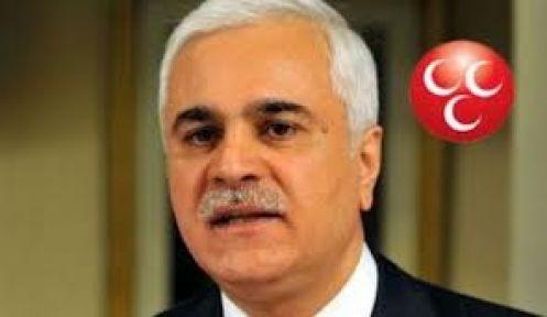 Aydın:'Saf Bir Başbakanımız Var'