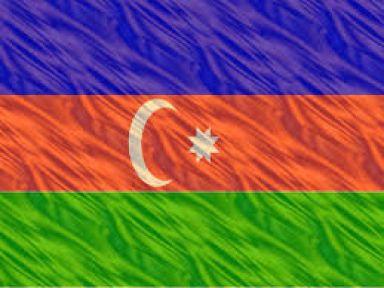Azerbaycan askeri harcamalarını artıracak