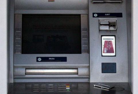 Bahçesine ATM cihazı konulan cami için soruşturma talimatı