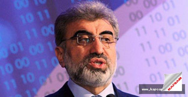 Bakan Yıldız'dan Abdullah Gül'ün kitabına ilk eleştiri