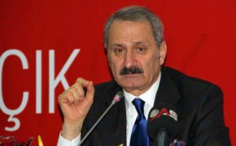 Bakan'dan Koç'a Sert Tepki...