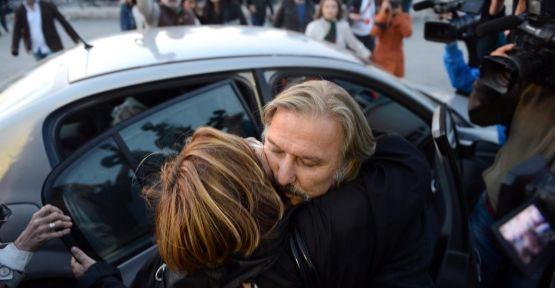 Balyoz davasından 24 kişi serbest bırakıldı
