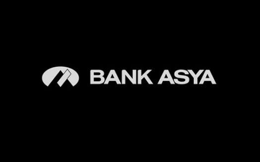 Bank Asya, ölen maden işçilerinin borçlarını silecek