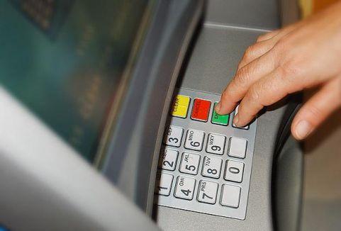 Bankacılık işlemlerinde yeni model