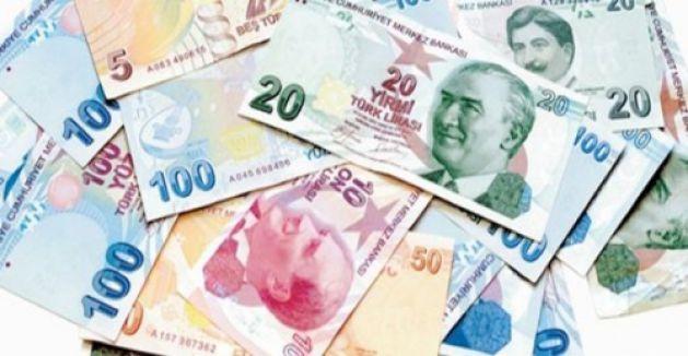 Bankalara Ödenen Ücretleri Geri Alabilirsiniz!