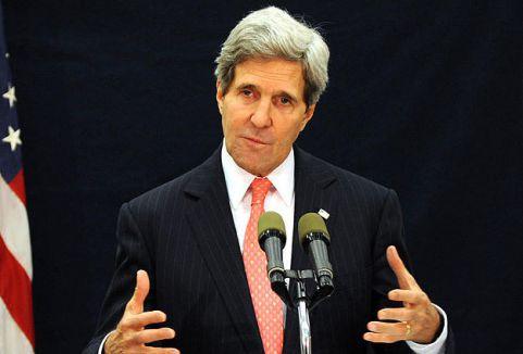 Barış müzakerelerinde kalıcı çözüm hedefliyoruz