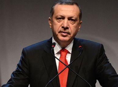 Başbakan 23 Nisan resepsiyonunda olmayacak