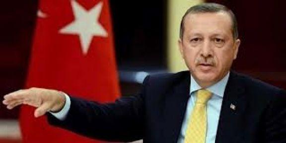 Başbakan İmralı heyeti hakkında konuştu CHP'yi de boş geçmedi